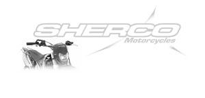 Revue technique moteur SE 4.5i / 5.1i