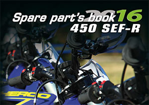 250/300 SEF-R