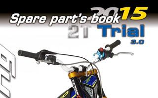 300 ST Racing