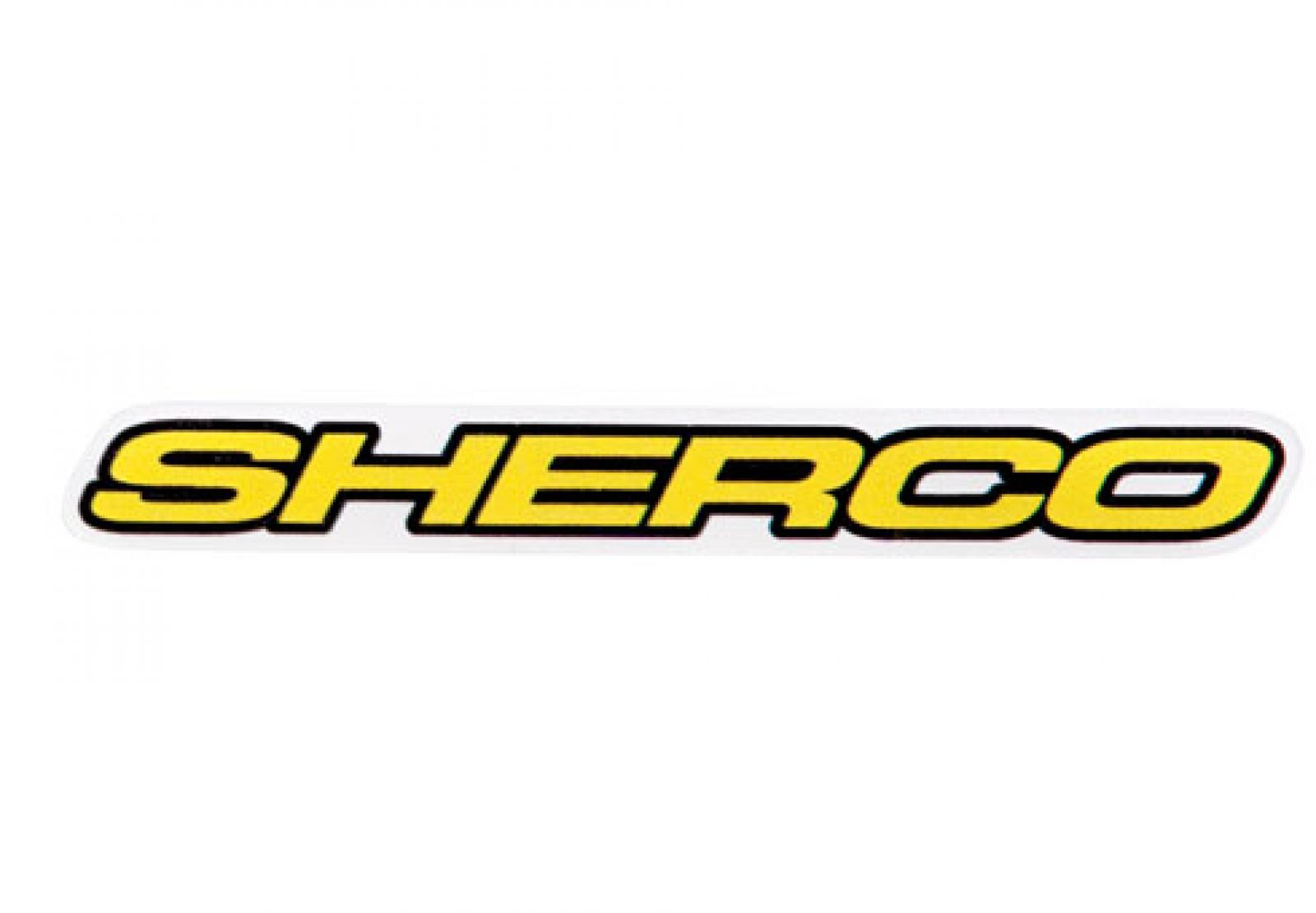 Sherco Matrica 2