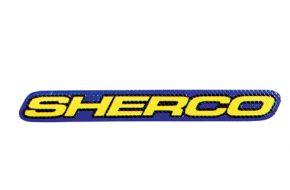 Sherco Matrica