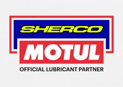 Globális partnerséget kötött a Sherco és a MOTUL