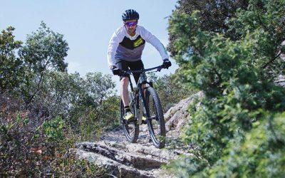 Új Sherco ruhakollekció biciklizéshez