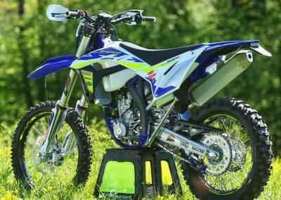Sherco 250-300 SEF-R 2021
