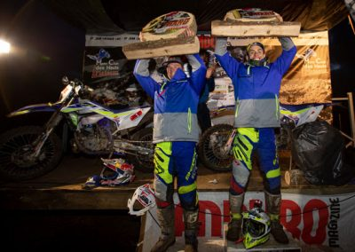 Sherco Extreme Enduro Team győzelem a 2020-as ENDURAID-en (5)