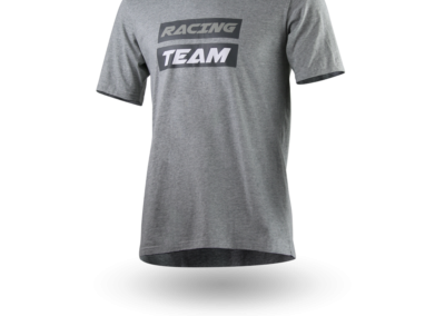Sherco Racing Team Póló (Szürke)